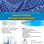GenomicsFlier~September2019_sm